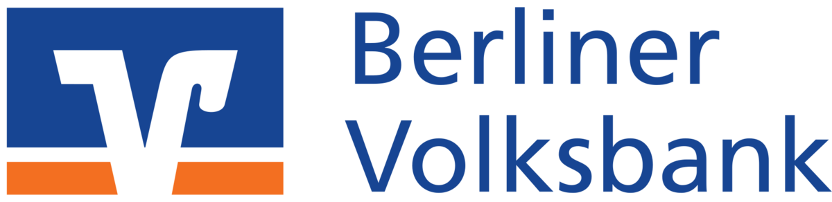 Berliner Volksbank Iban What Is The Iban For Berliner Volksbank In Germany